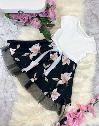 Sukienka Marabella Elegance